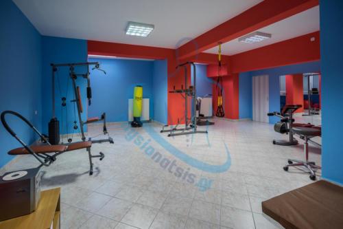 physionatsis-gym2