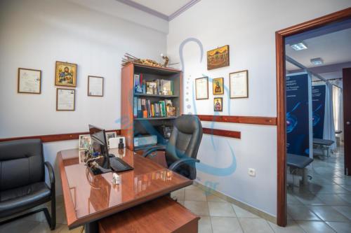 physionatsis-office