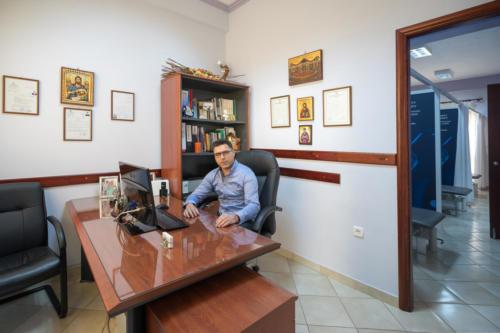 physionatsis-director